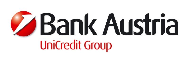 Image result for unicredit bank austria ag